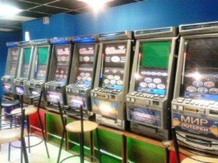 Игровые автоматы стройка онлайн игровые автоматы монетные