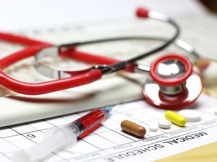 Анализы гепатит обязательное страхование медицинское