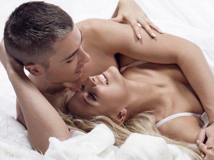 Переодический секс с начальником