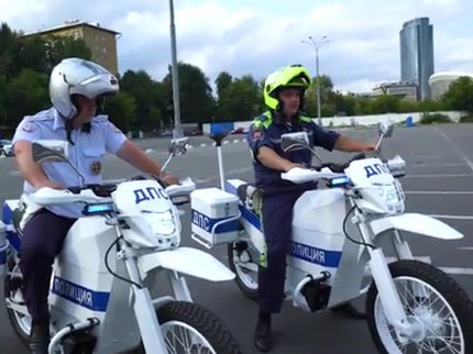 Картинки по запросу электромотоциклы калашников
