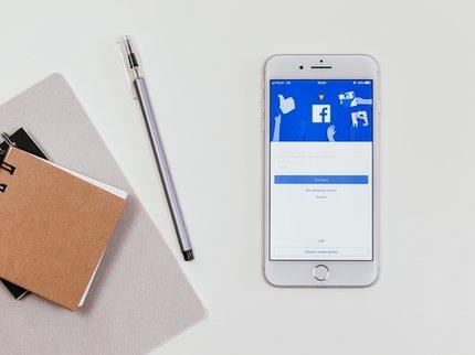 Заработок в социальных сетях без вложений, заработок в